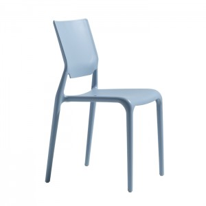 стул  Sirio